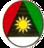 Igbology-logo-png